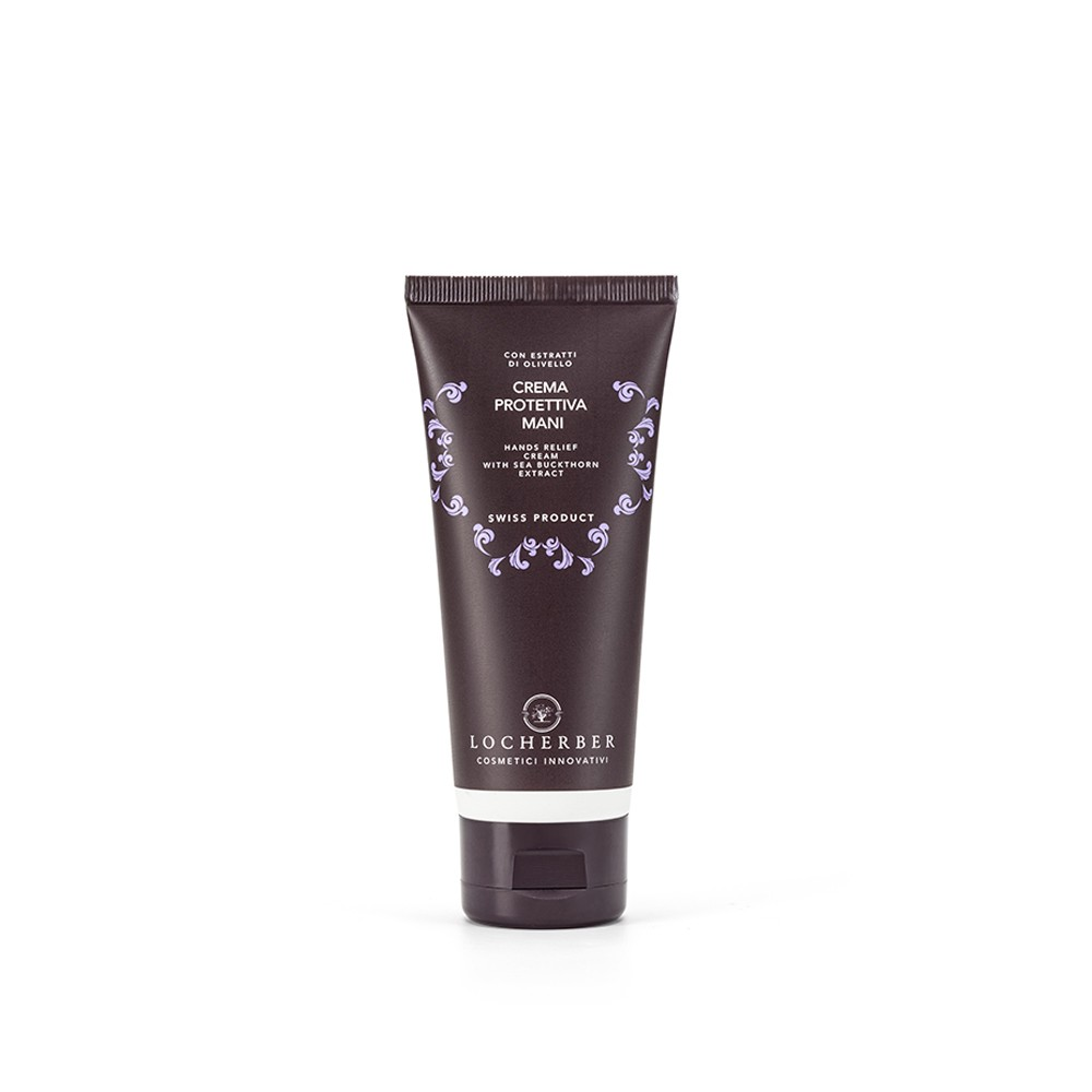 HANDS RELIEF CREAM
