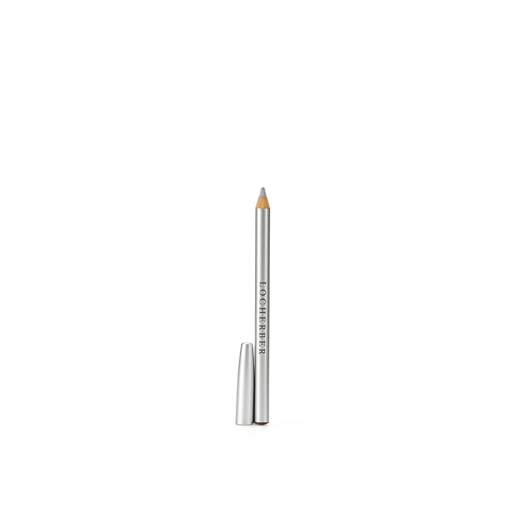 Eye Liner Pencil Brown
