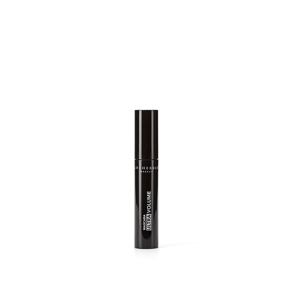Mascara Ultra Volume