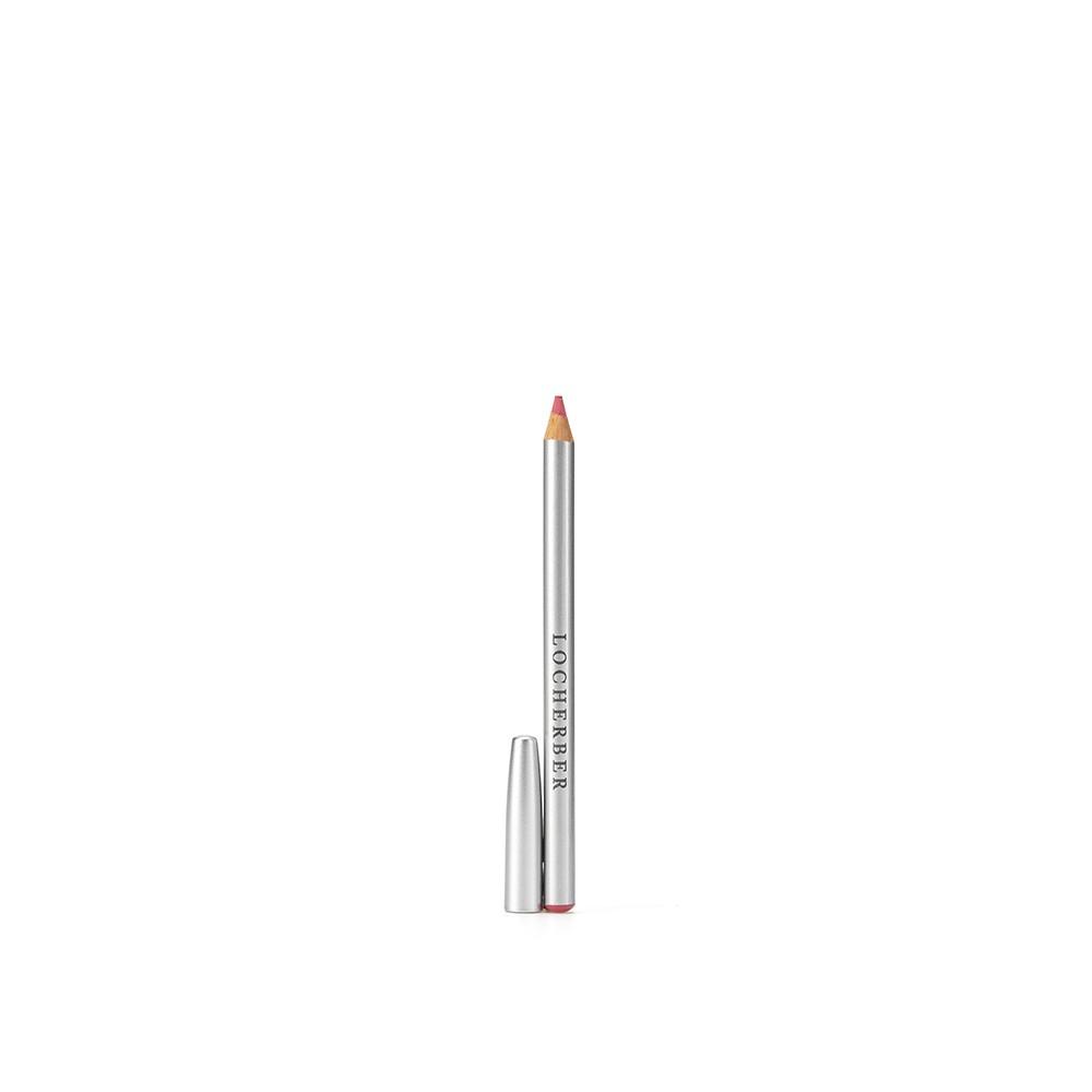 Contour Lipliner Pencil