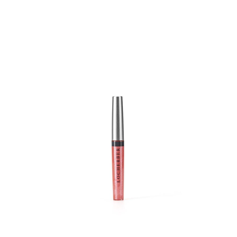 Glitter Lipgloss Lg2 Rose
