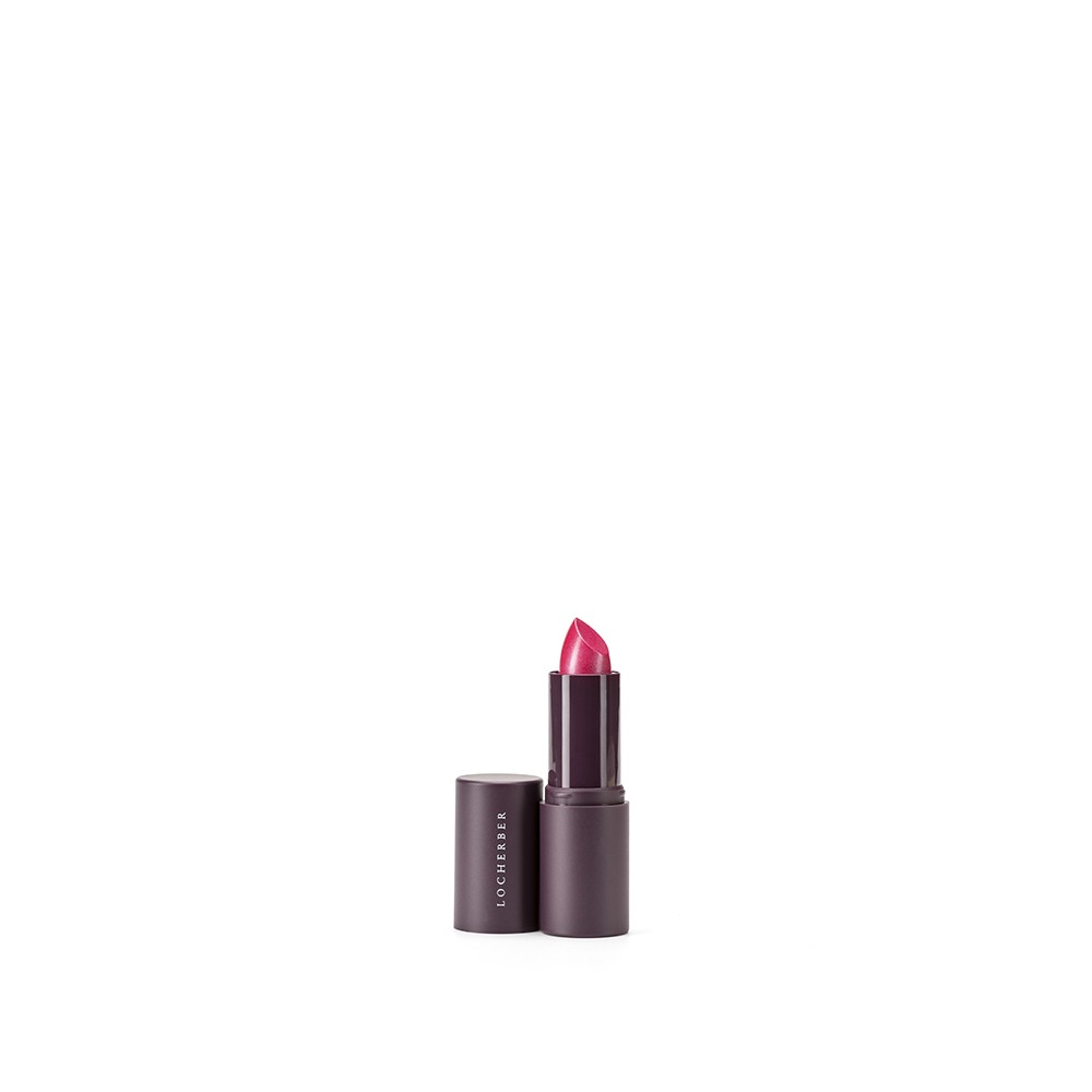Hydrating lipstick Spf 15 Ls3  Red Coral