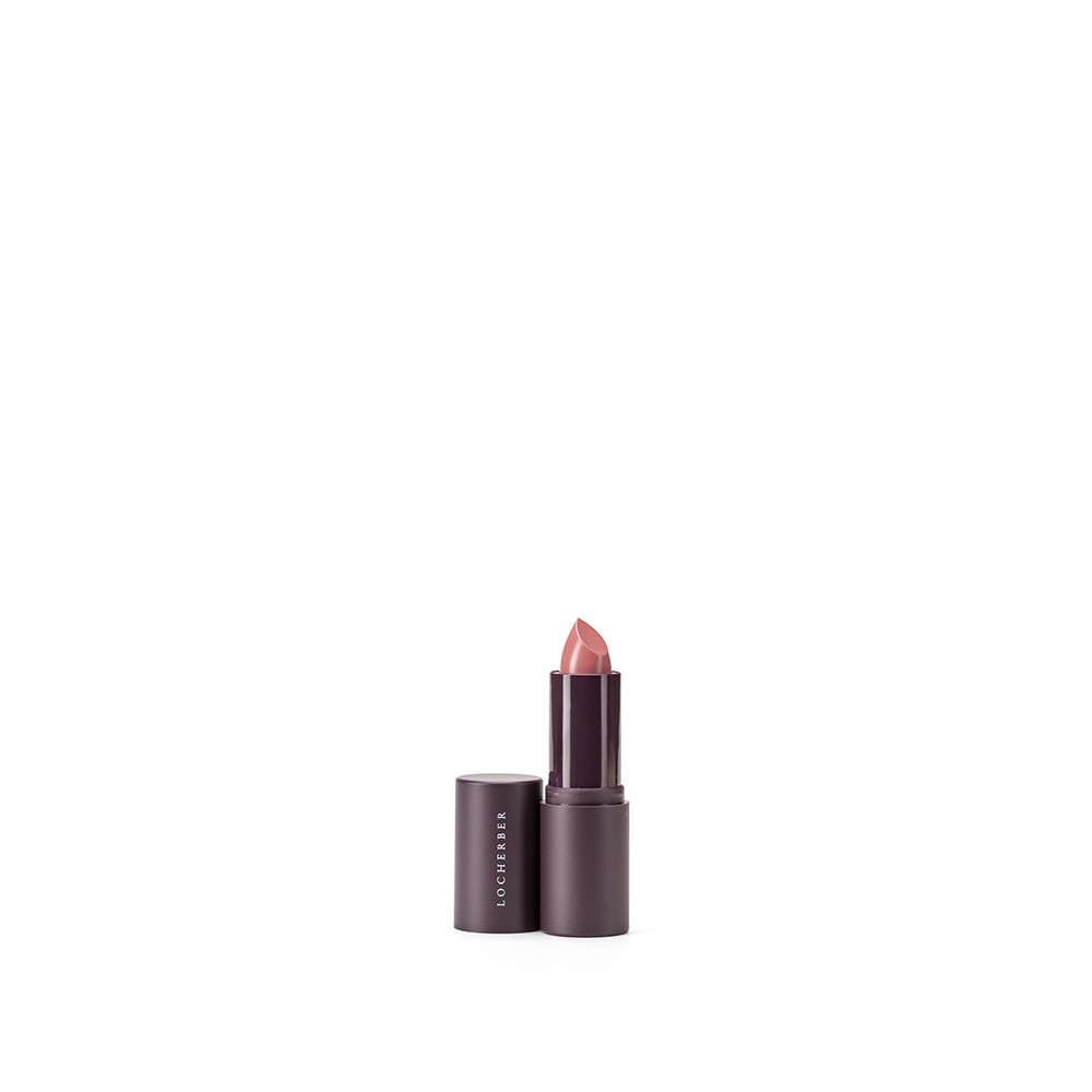 Hydrating Lipstick Spf 15 Ls1 Rose