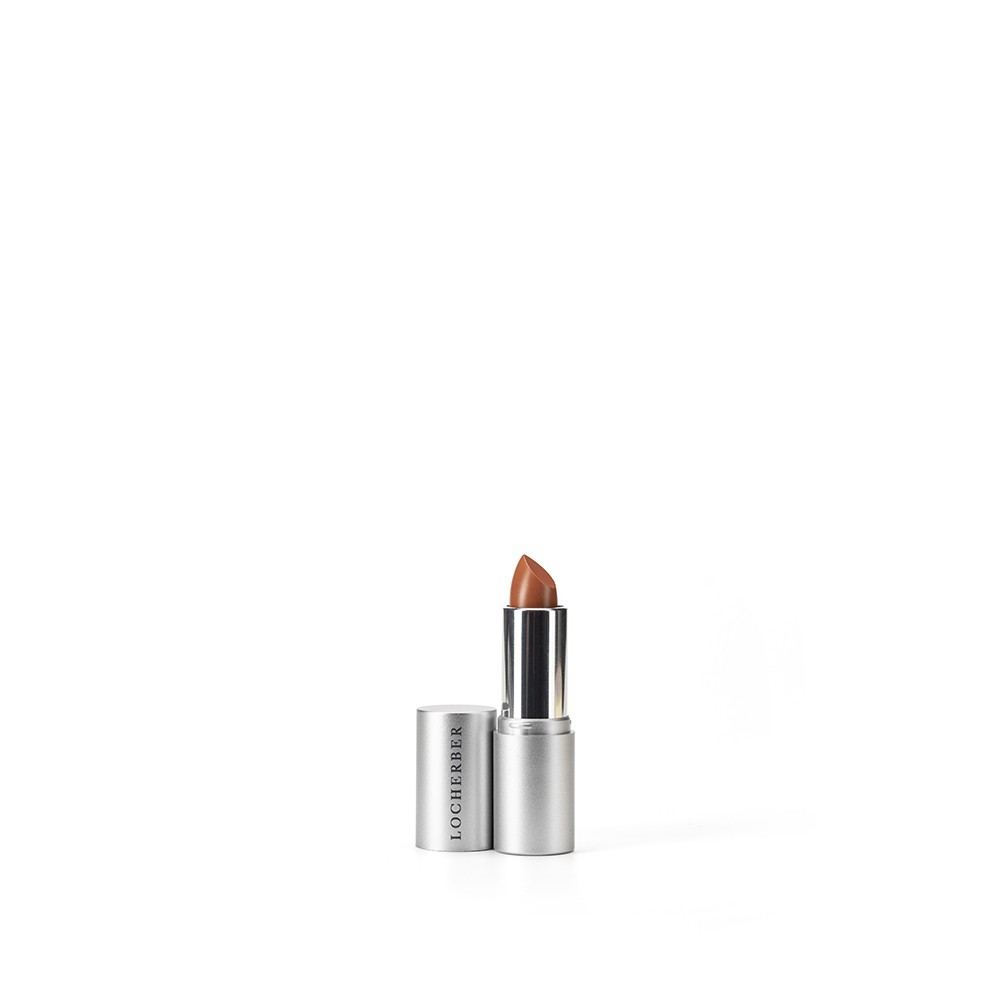 Hydrating lipstick Spf 15 Ls4  Honey